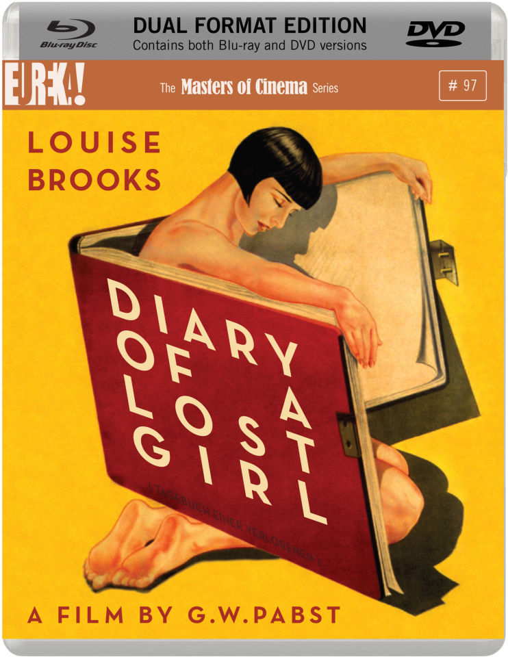 diary-of-a-lost-girl