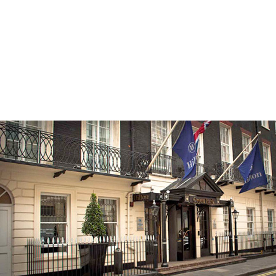 40-off-gourmet-dining-for-two-at-the-hilton-london-green-park-hotel