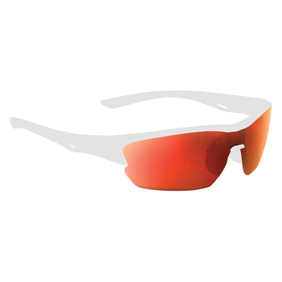 salice-011-sports-sunglasses-spare-lens-rw-red