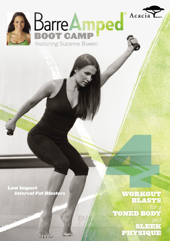 barre-amped-boot-camp