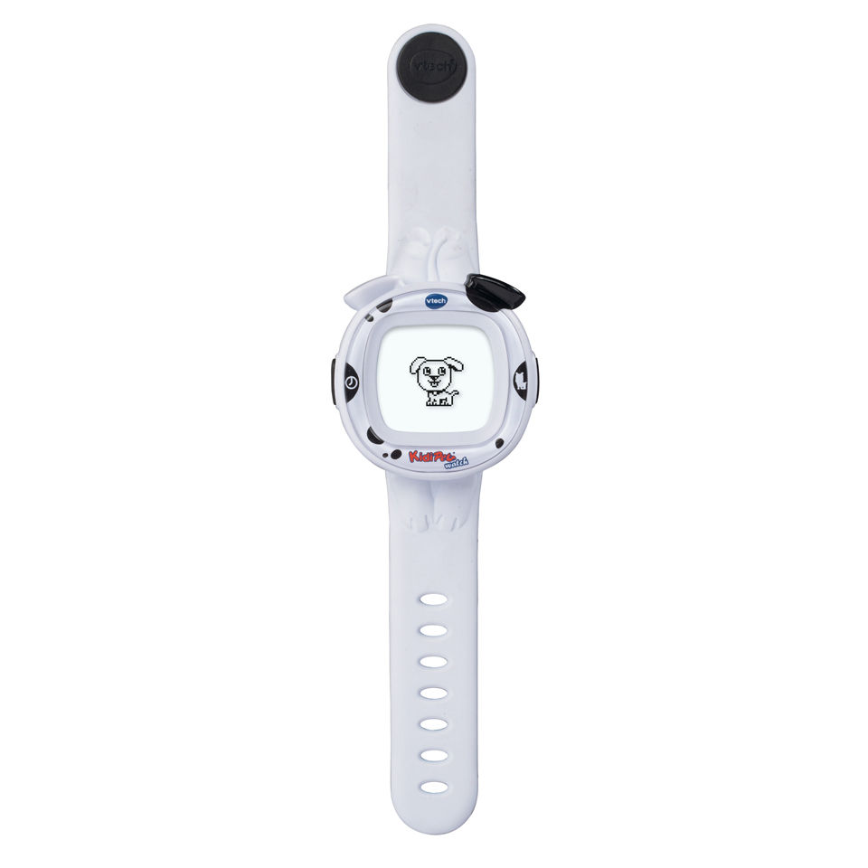 vtech-kidi-pet-watch-dog