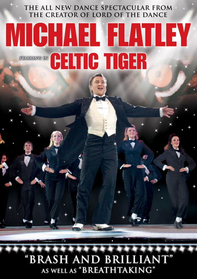michael-flatley-celtic-tiger