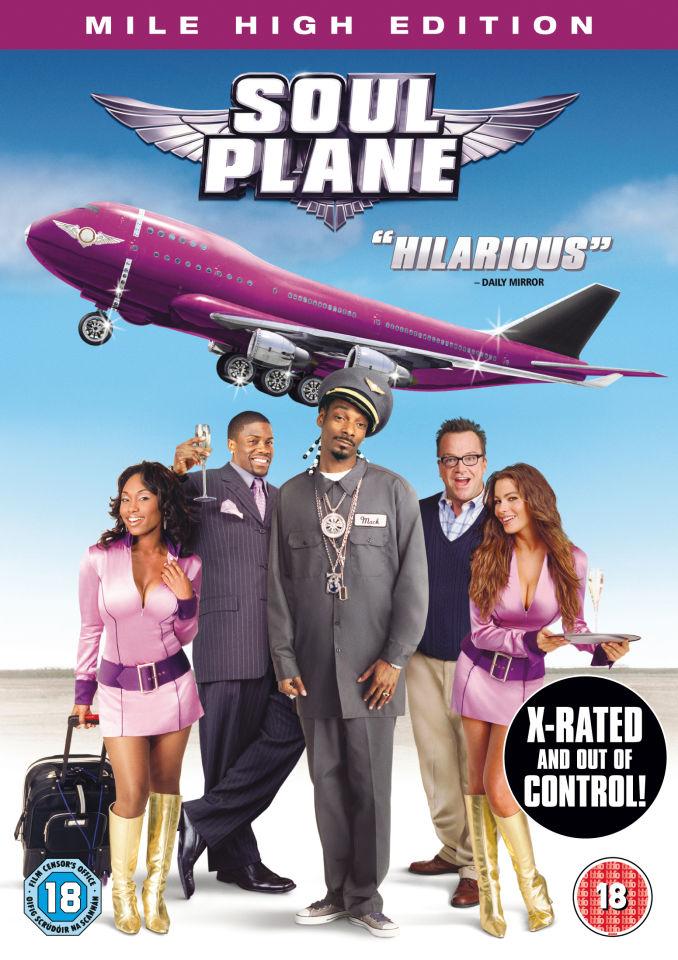soul-plane-mile-high-edition