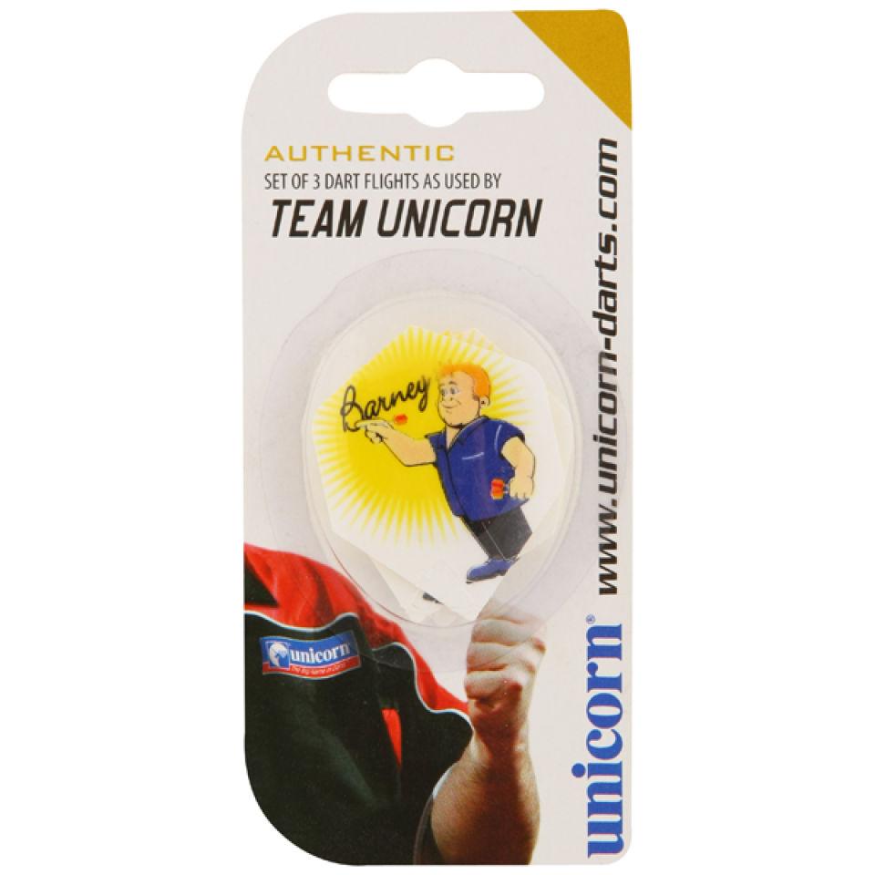 unicorn-set-of-3-dart-flights