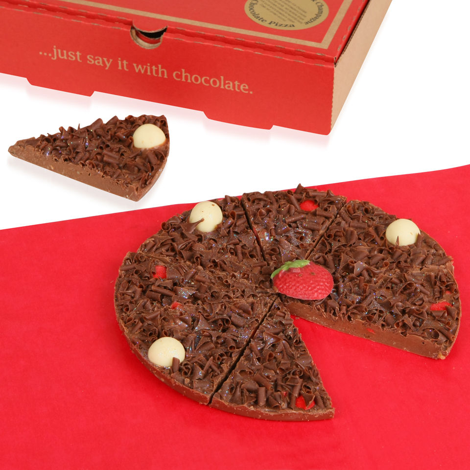 the-gourmet-chocolate-pizza-strawberry-sensation-7-inch-pizza