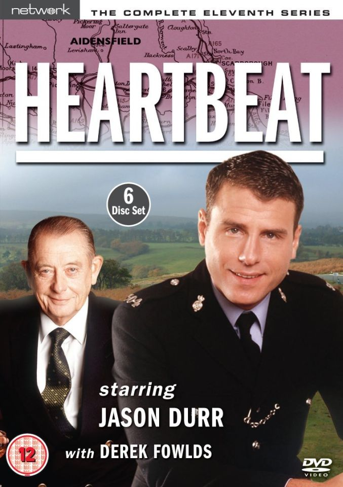 heartbeat-complete-series-11