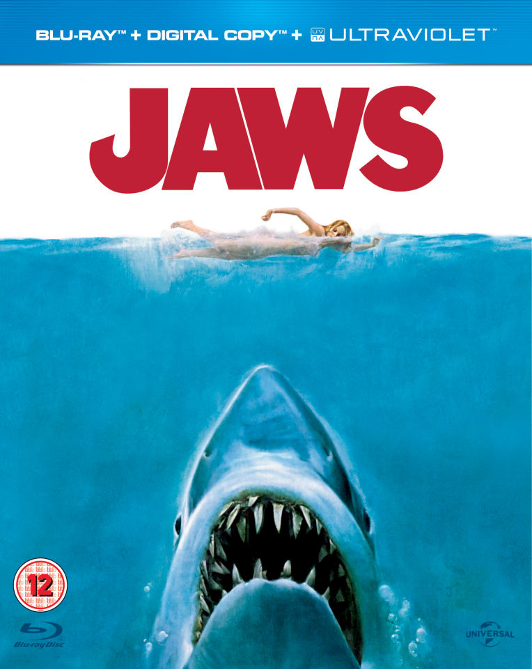 jaws-includes-digital-ultra-violet-copies