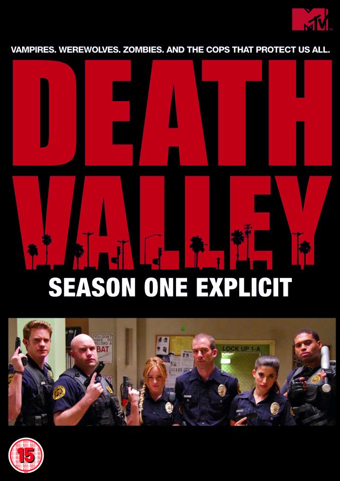 death-valley-season-1