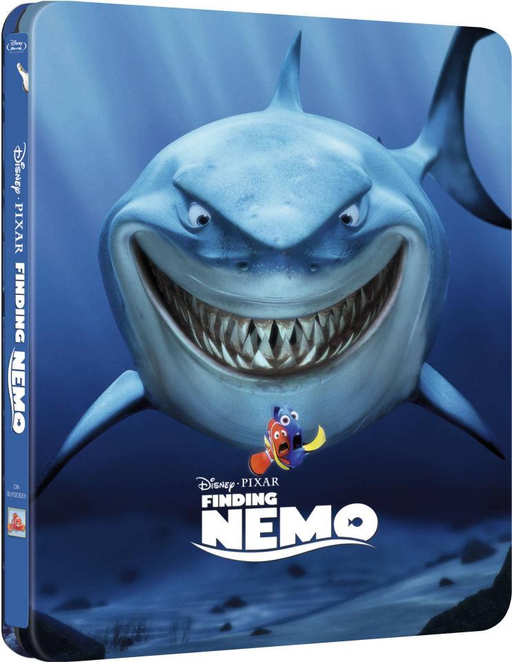 finding-nemo-zavvi-exclusive-edition-steelbook-the-pixar-collection-1