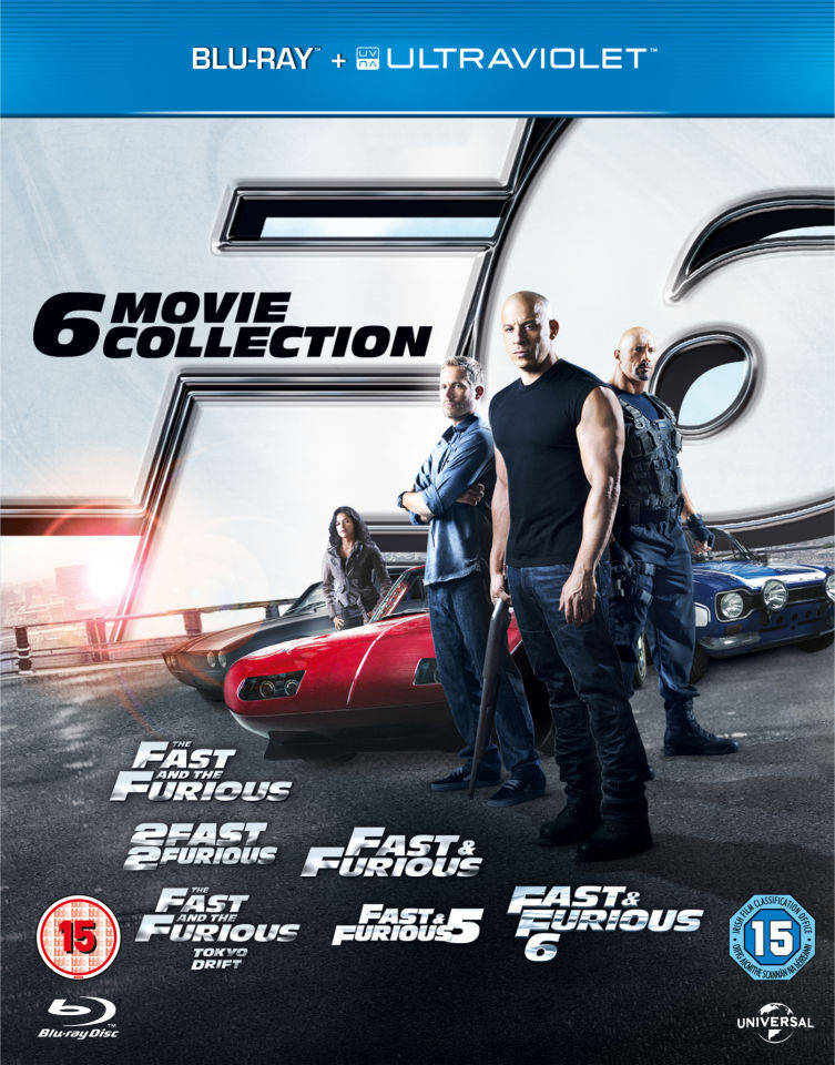 fast-furious-the-6-movie-collection-includes-ultraviolet-copy