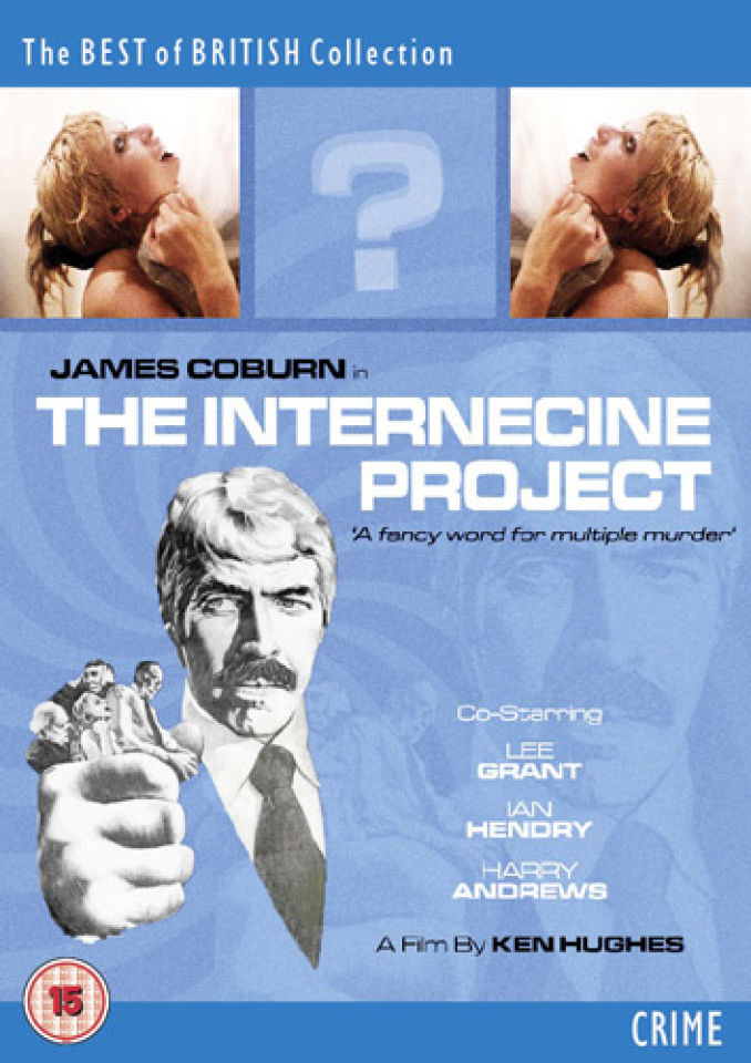 the-internecine-project-digitally-remastered