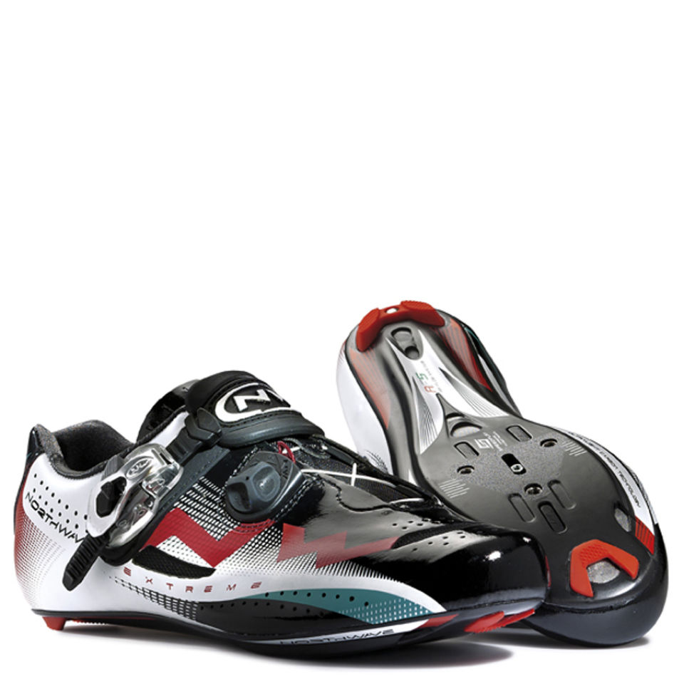 northwave-extreme-tech-sbs-cycling-shoes-blackwhitered-39