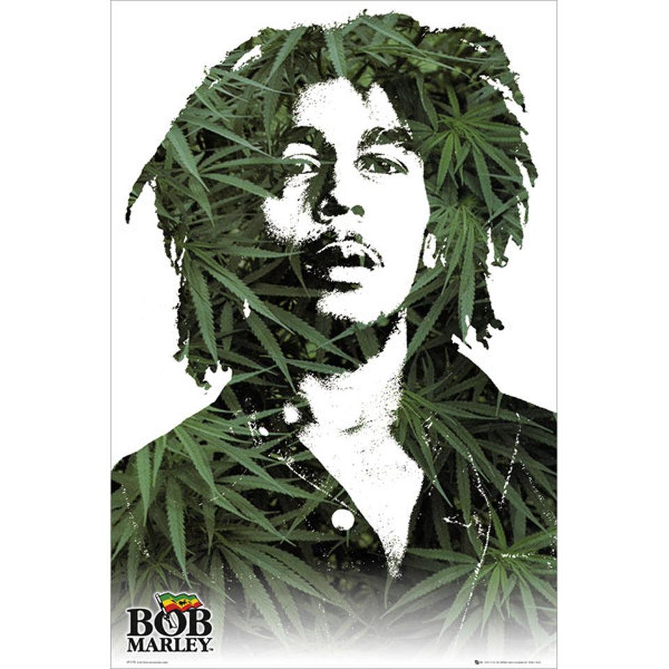bob-marley-leaves-maxi-poster-61-x-915cm