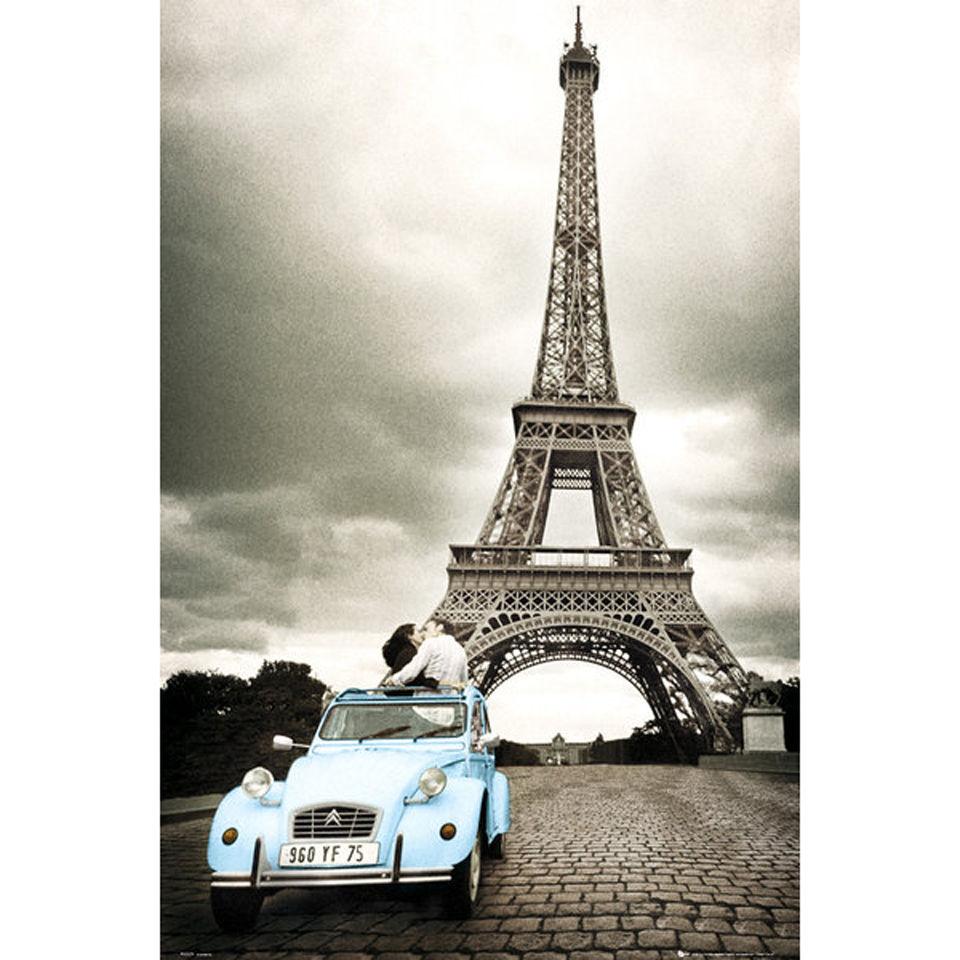 paris-romance-maxi-poster-61-x-915cm