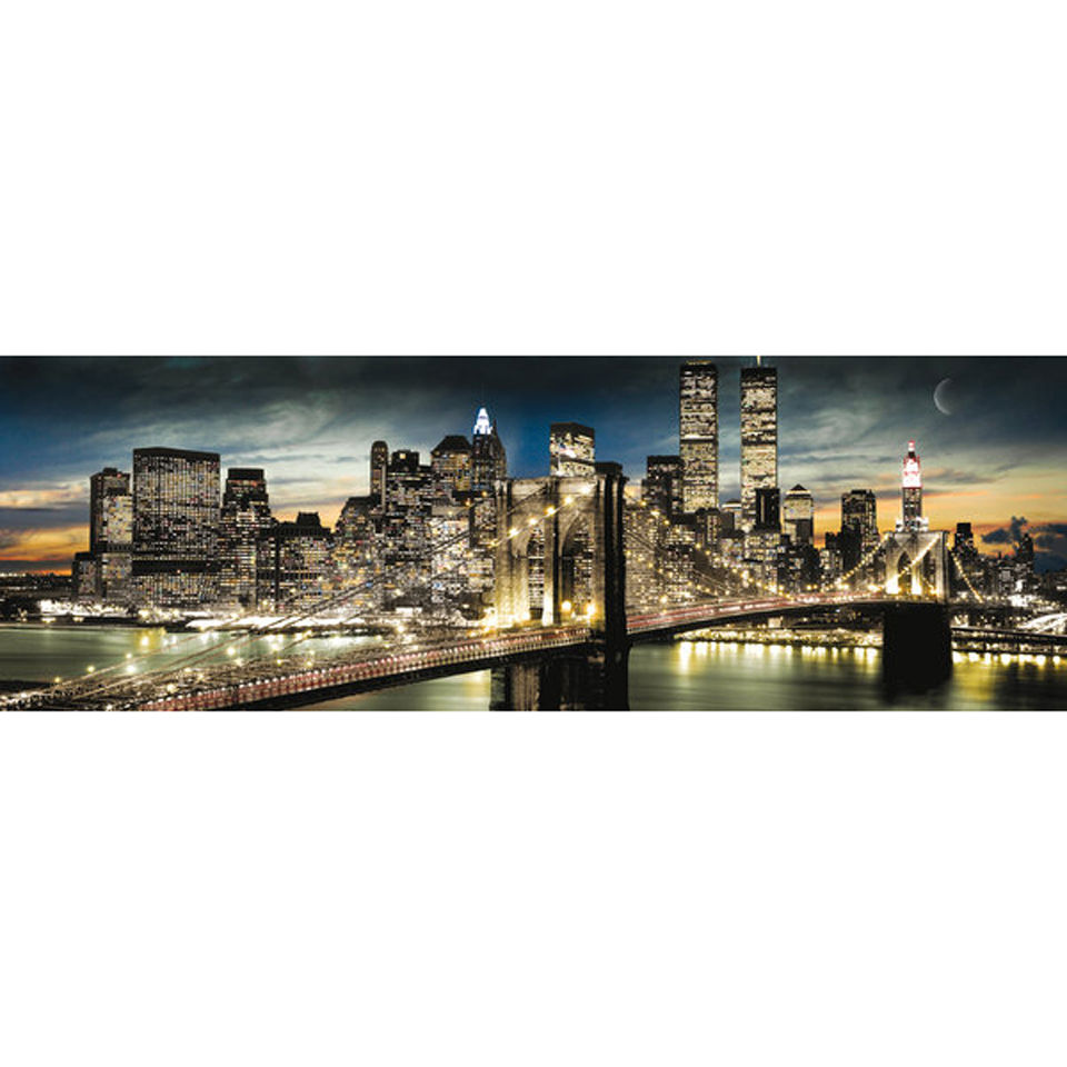 new-york-manhattan-night-moon-midi-poster-305cm-x-915cm