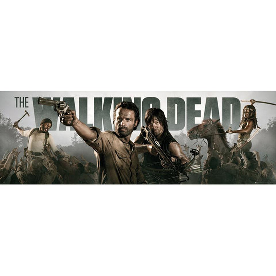 the-walking-dead-banner-door-poster-53-x-158cm