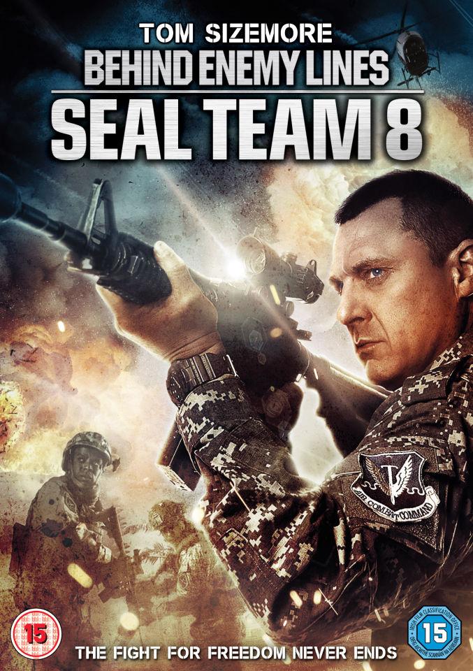 seal-team-eight-behind-enemy-lines