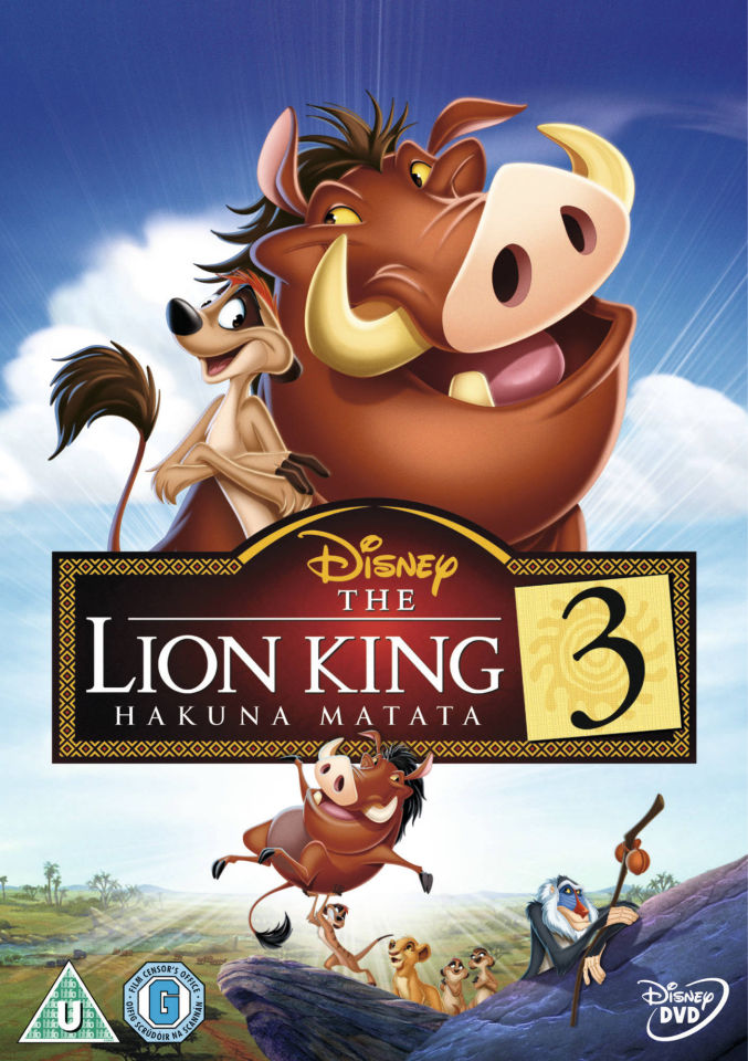 the-lion-king-3-hakuna-matata