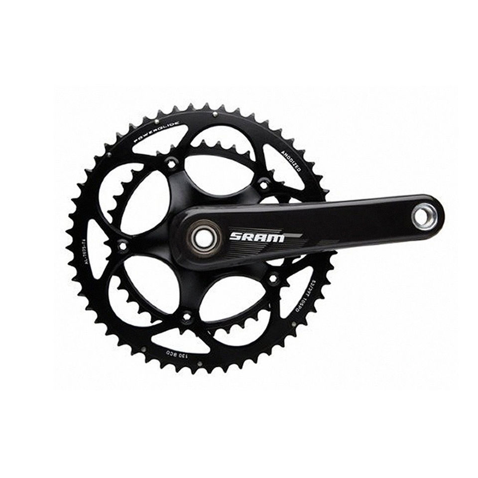 sram-crank-set-s900-gxp-1725-53-39-gxp-cups-not-included