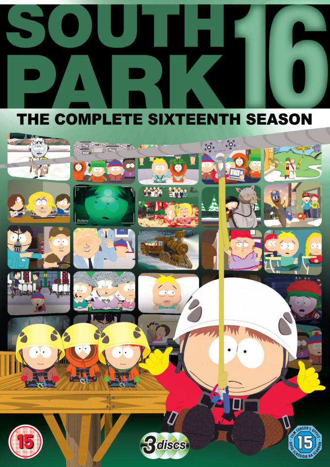 south-park-the-complete-16-season-re-packaged