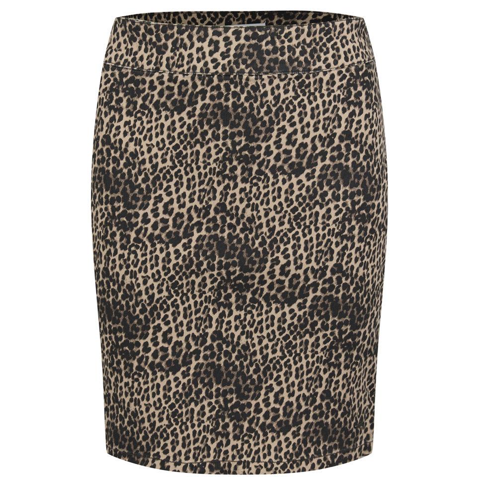 only-women-dina-leopard-print-pencil-skirt-leopard-xs-4