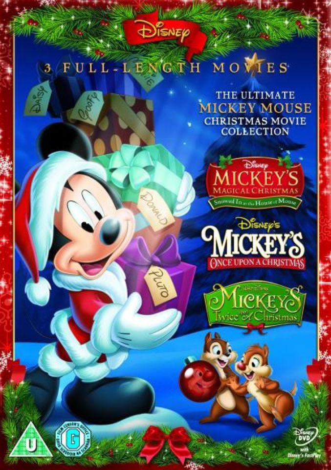 mickey-triple-mickey-s-magical-christmas-mickey-s-once-upon-a-christmas
