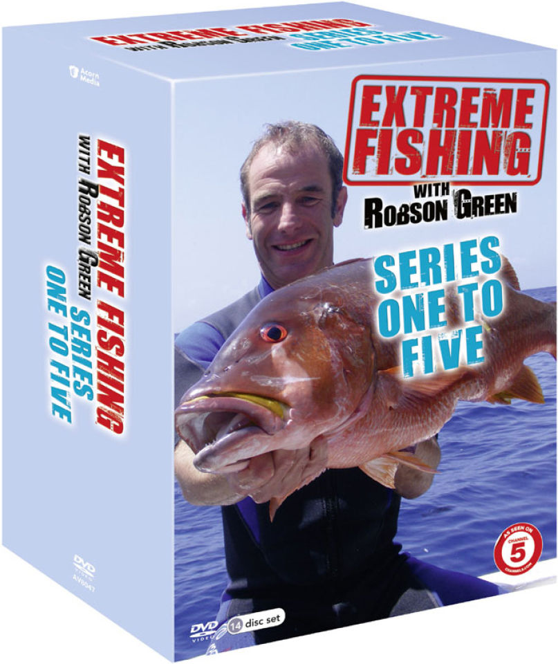 extreme-fishing-complete-series-1-5