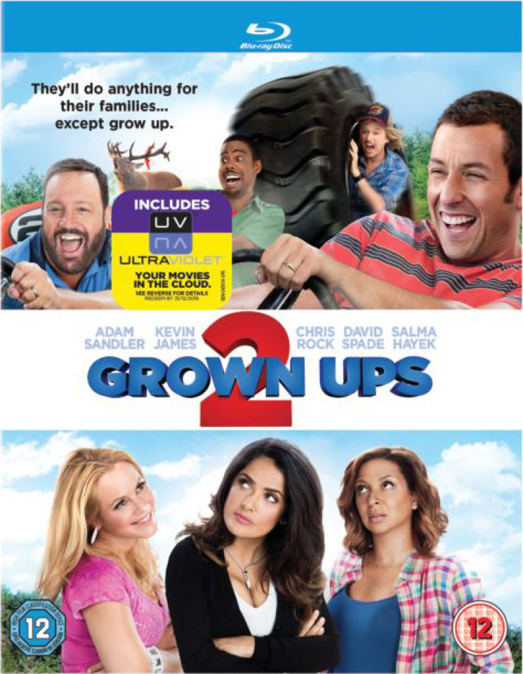 grown-ups-2-mastered-in-4k-edition-includes-ultraviolet-copy