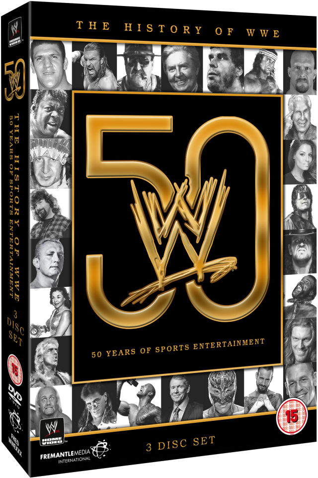 the-history-of-wwe-50-years-of-sports-entertainment