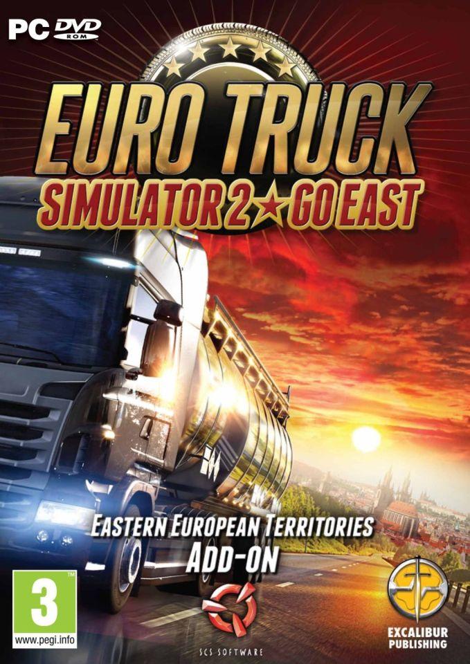 go-east-euro-truck-simulator-2-add-on