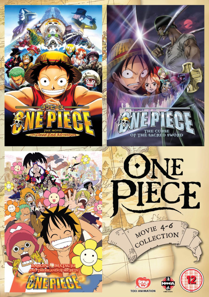 one-piece-movie-collection-2-contains-films-4-6