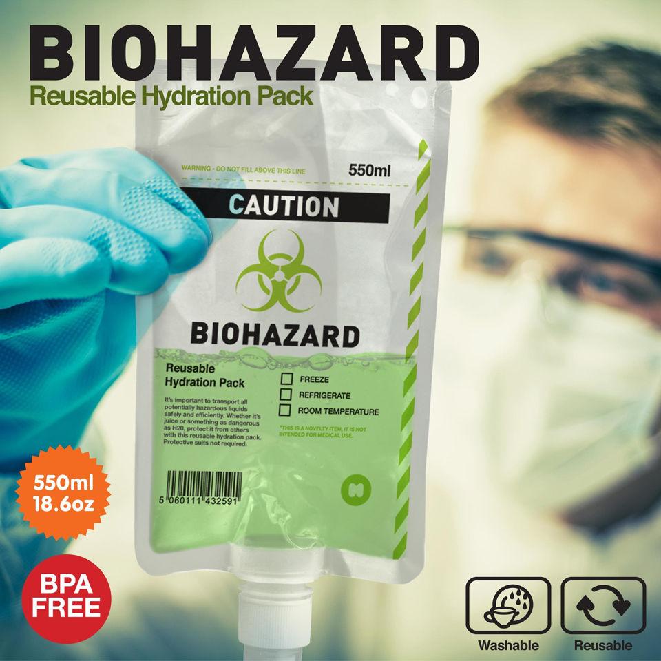 biohazard-drinks-pouch