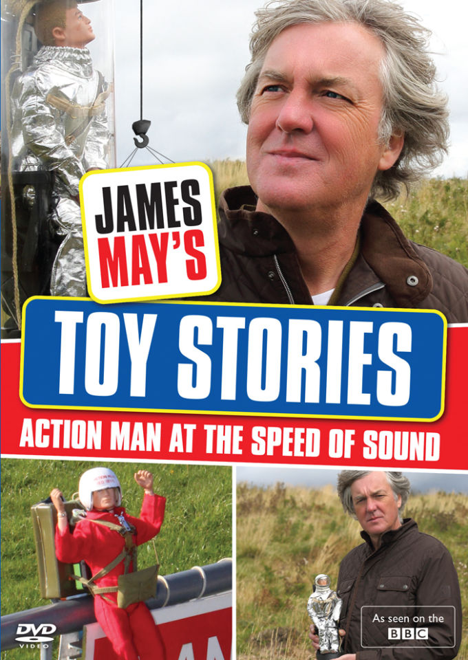 james-may-toy-stories-action-man-at-the-speed-of-sound