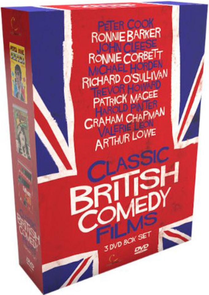 classic-british-comedy-films