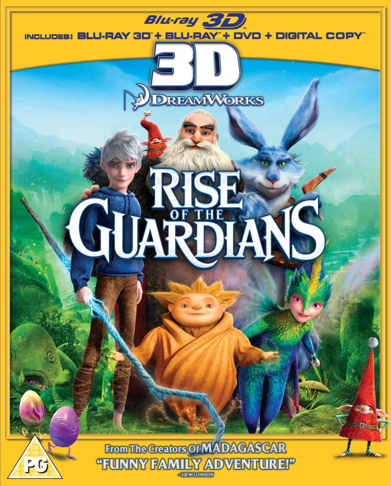 rise-of-the-guardians-3d-includes-2d-version