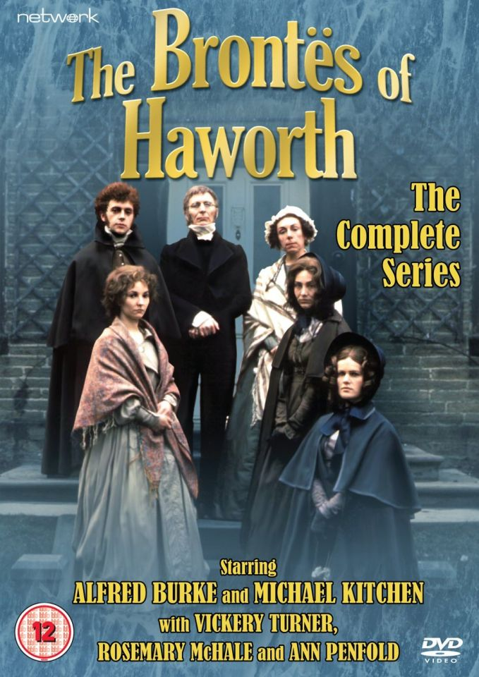 the-brontes-of-haworth-the-complete-series