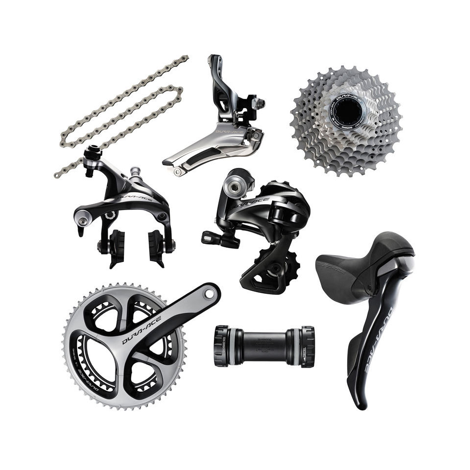 shimano-dura-ace-9000-11-speed-groupset-170mm-1225-3953-bsa