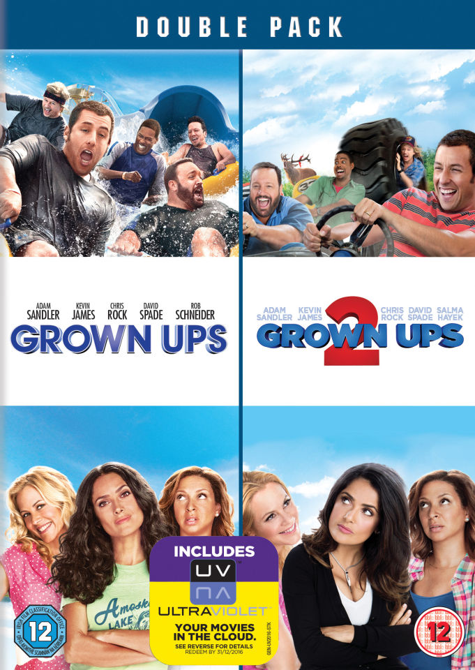 grown-ups-1-2-includes-ultraviolet-copy