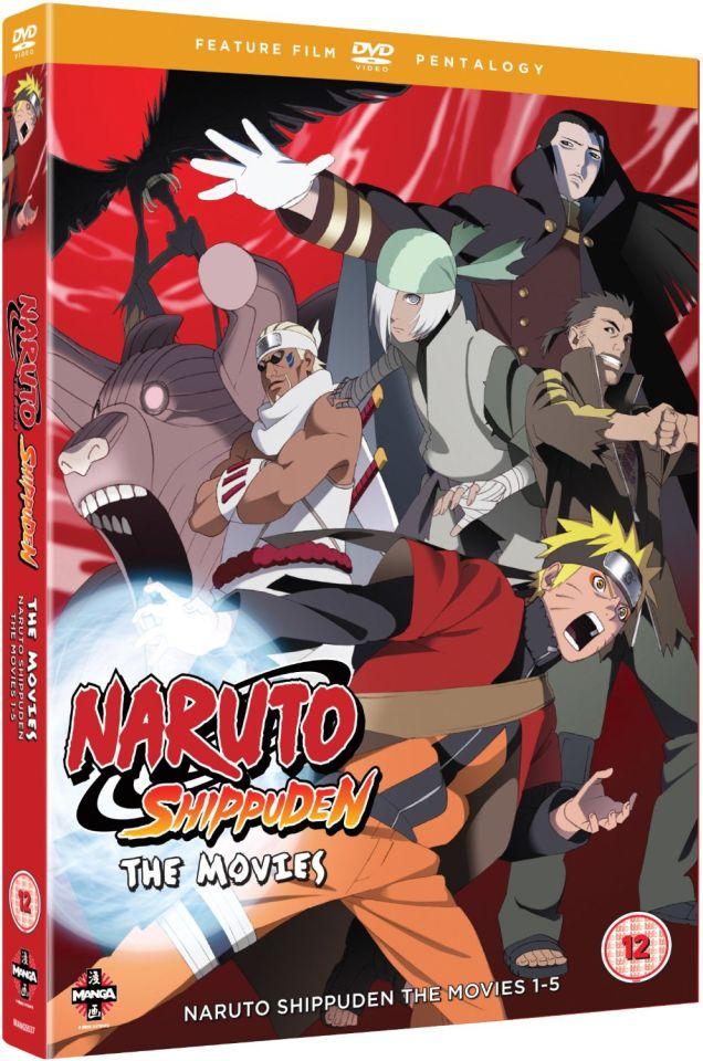 naruto-shippuden-movie-pentalogy-contains-naruto-shippuden-movies-1-5