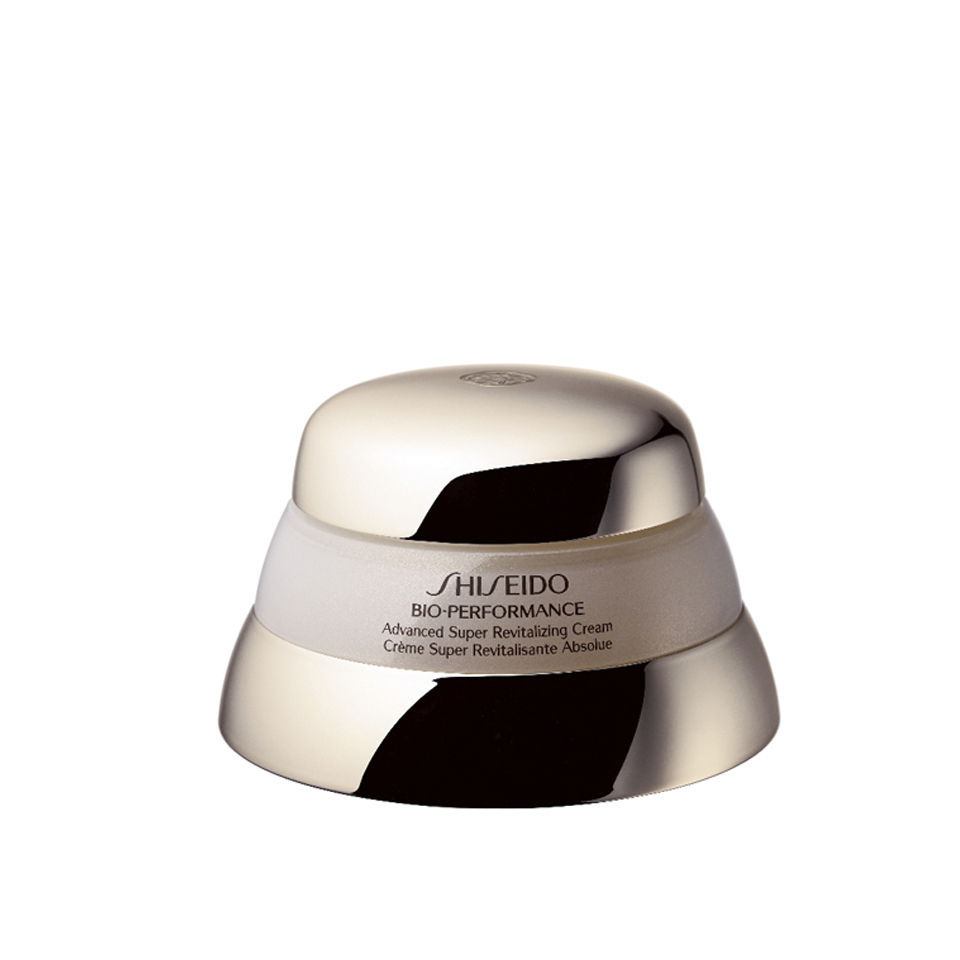 shiseido-bioperformance-advanced-super-revitalizing-cream-50ml
