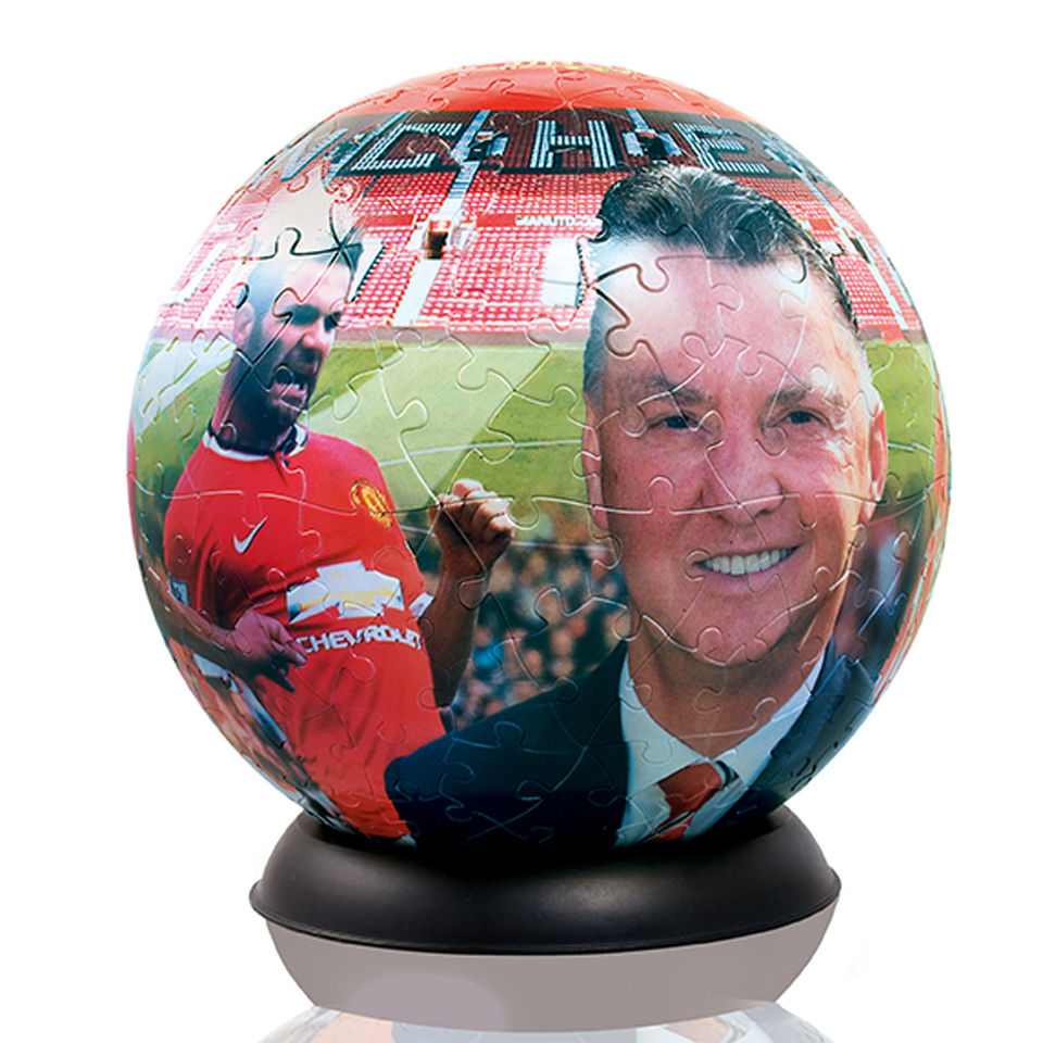 paul-lamond-games-3d-puzzle-ball-manchester-united