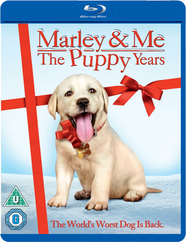 marley-me-2-the-puppy-years
