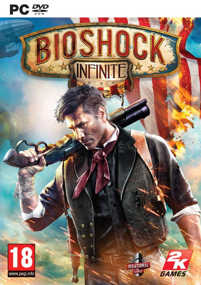 bioshock-infinite-premium-edition