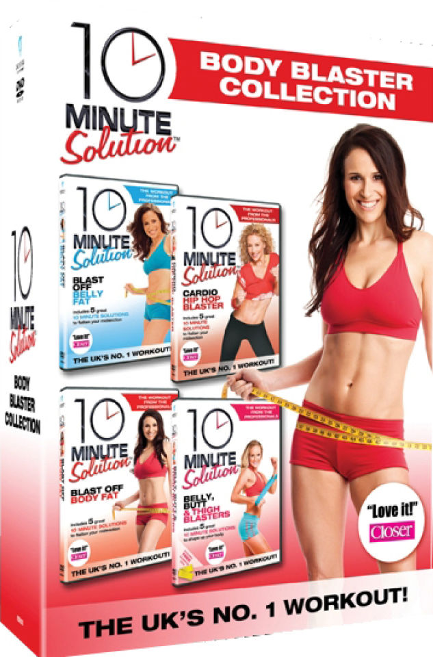 10-minute-solution-the-body-blaster-collection
