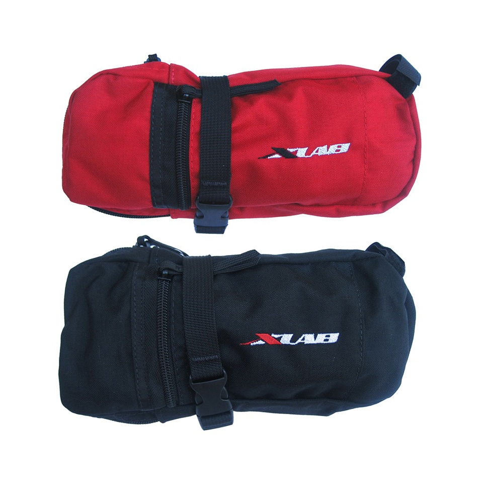 xlab-kona-saddle-bag-black
