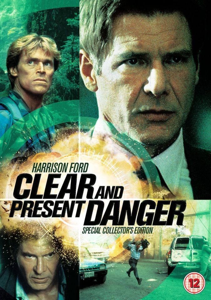 clear-present-danger