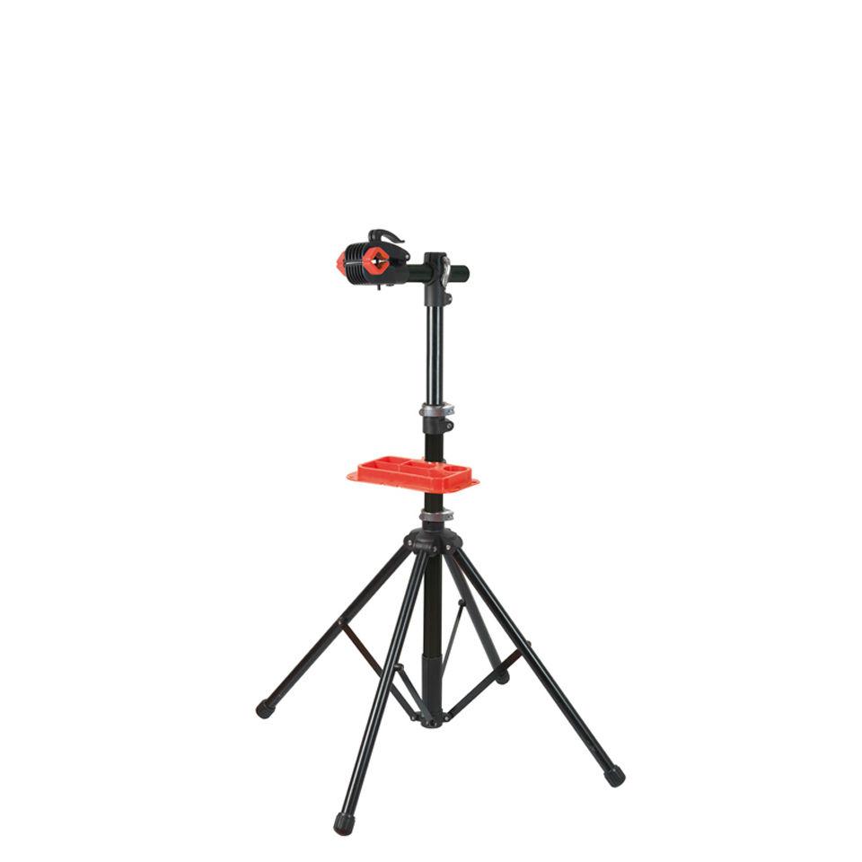 scicon-bike-stand