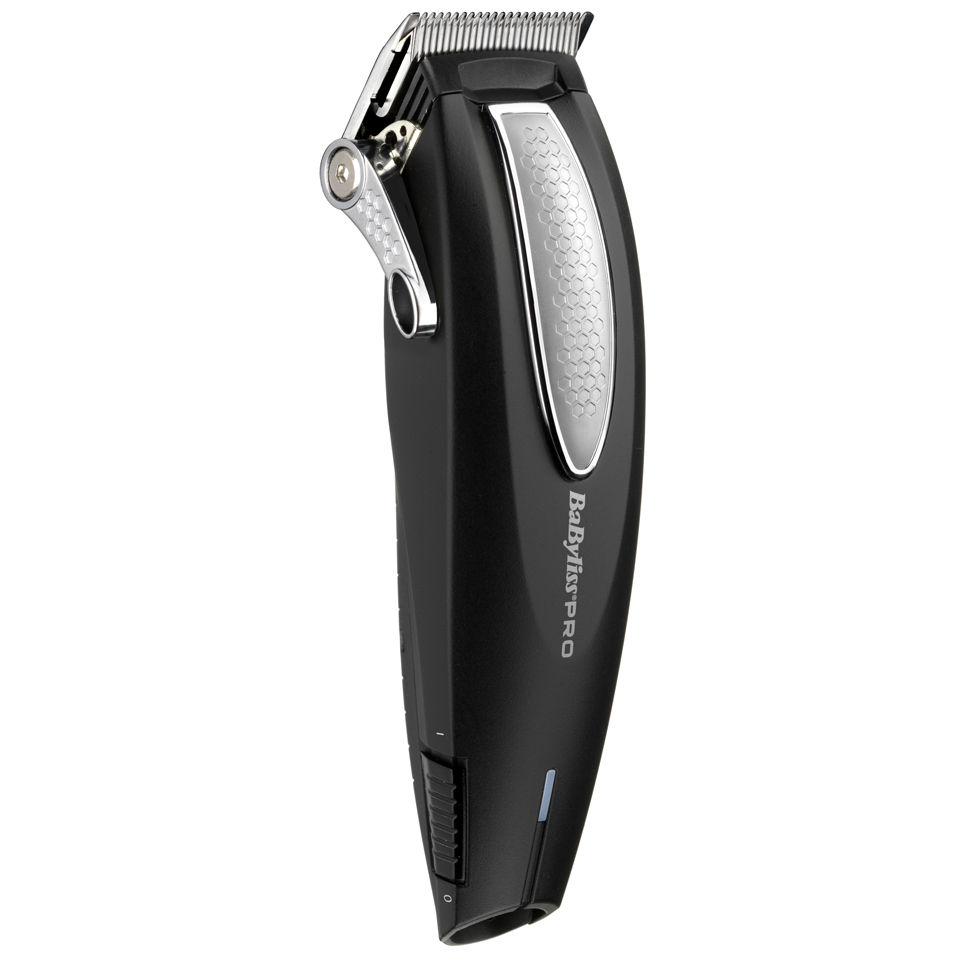 ba-byliss-pro-v-blade-lithium-clipper