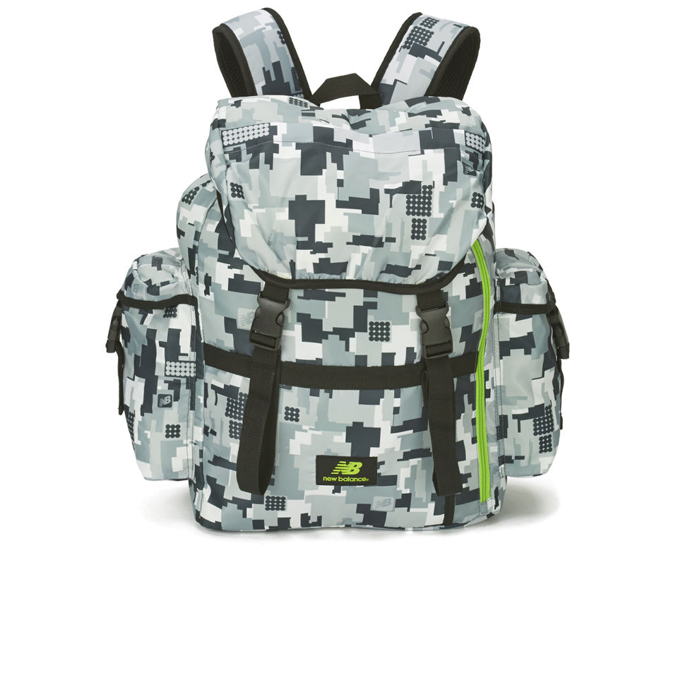 new-balance-aop-backpack-silver-grey-lime-camouflage
