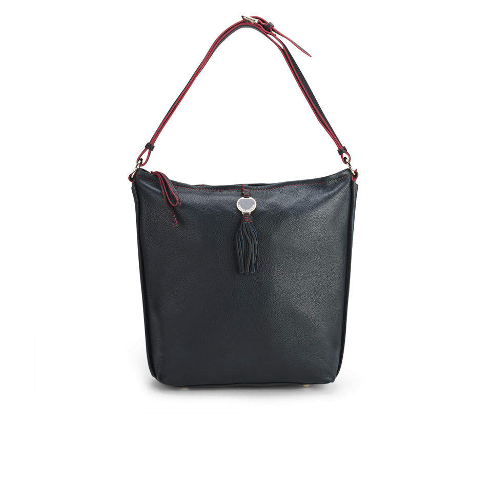 New Tommy Hilfiger Bags Spring Summer 2016 Handbags For Women